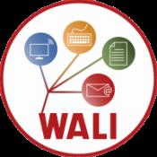 Assistance | Formation | Dépannage | William-Albert Informatique | NOZAY 91