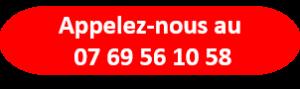 Appelez au 07 69 56 10 58
